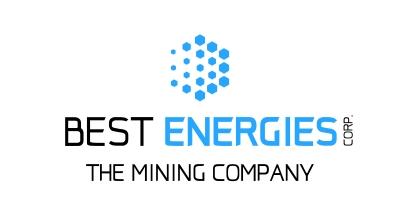 Best Energies Corp.